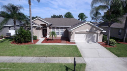 Photo of 3812 Stream Drive, Melbourne, FL 32940 (MLS # 879528)