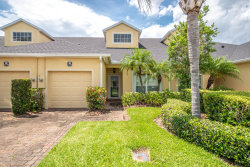 Photo of 3120 Le Conte Street, Melbourne, FL 32940 (MLS # 879568)