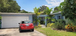 Photo of 230 Timpoochee Drive, Indian Harbour Beach, FL 32937 (MLS # 879630)
