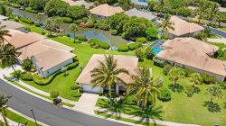 Photo of 5417 Solway Drive, Melbourne Beach, FL 32951 (MLS # 879823)