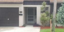 Photo of 1121 Steven Patrick Avenue, Indian Harbour Beach, FL 32937 (MLS # 879926)