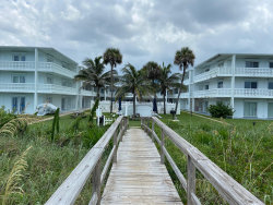 Photo of Cocoa Beach, FL 32931 (MLS # 880034)