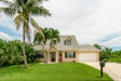 Photo of 380 Spoonbill Lane, Melbourne Beach, FL 32951 (MLS # 880090)