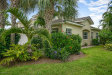 Photo of 531 Moray Place, Melbourne Beach, FL 32951 (MLS # 880098)