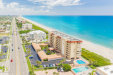 Photo of 1095 N Highway A1a, Unit 407, Indialantic, FL 32903 (MLS # 880104)