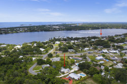 Photo of 3733 Lakeview Drive, Micco, FL 32976 (MLS # 880148)