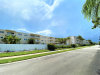 Photo of 221 Columbia Drive, Unit 142, Cape Canaveral, FL 32920 (MLS # 880395)