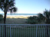 Photo of 1050 N Atlantic Avenue, Unit 206, Cocoa Beach, FL 32931 (MLS # 880667)