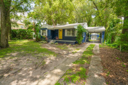 Photo of 815 S Mills Avenue, Orlando, FL 32801 (MLS # 880742)