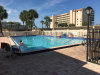 Photo of 1860 N Atlantic Avenue, Unit 402, Cocoa Beach, FL 32931 (MLS # 880755)