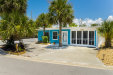 Photo of 306 Winslow Cir, Cocoa Beach, FL 32931 (MLS # 880773)