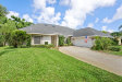 Photo of 263 Peregrine Drive, Indialantic, FL 32903 (MLS # 880836)