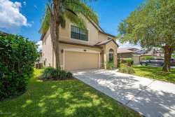 Photo of 611 Loxley Court, Titusville, FL 32780 (MLS # 881301)