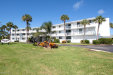 Photo of 3190 N Atlantic Avenue, Unit 221, Cocoa Beach, FL 32931 (MLS # 881356)