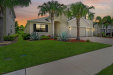 Photo of 8496 Stalwart Circle, Viera, FL 32940 (MLS # 881390)
