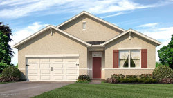 Photo of 630 Forest Trace Circle, Titusville, FL 32780 (MLS # 881394)