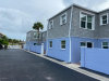 Photo of 390 W Cocoa Beach Causeway, Unit 203, Cocoa Beach, FL 32931 (MLS # 881491)