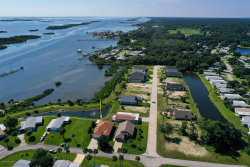 Photo of 239 Golden Bay Boulevard, Oak Hill, FL 32759 (MLS # 881505)