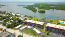 Photo of 800 S Brevard Avenue, Unit 217, Cocoa Beach, FL 32931 (MLS # 881646)