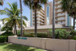 Photo of 1575 N Highway A1a, Unit 512, Indialantic, FL 32903 (MLS # 881776)