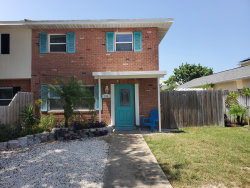 Photo of 216 Chandler Street, Cape Canaveral, FL 32920 (MLS # 881875)