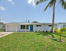 Photo of 560 Cassia Boulevard, Satellite Beach, FL 32937 (MLS # 882025)