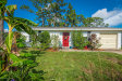 Photo of 999 NW Jupiter Boulevard, Palm Bay, FL 32907 (MLS # 882203)