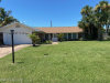 Photo of 1108 Sioux Drive, Indian Harbour Beach, FL 32937 (MLS # 882377)
