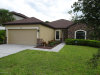 Photo of 4070 Millicent Circle, Melbourne, FL 32901 (MLS # 882445)