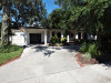 Photo of 2210 Clairemont Drive, Cocoa, FL 32922 (MLS # 882577)