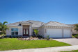 Photo of 4052 Durksly Drive, Melbourne, FL 32940 (MLS # 882584)