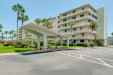 Photo of 2020 N Atlantic Avenue, Unit 102-S, Cocoa Beach, FL 32931 (MLS # 882632)