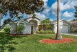 Photo of 3054 Pineda Crossing Drive, Melbourne, FL 32940 (MLS # 882661)