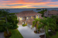 Photo of 490 Lanternback Island Drive, Satellite Beach, FL 32937 (MLS # 882728)