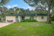 Photo of 1275 Sun Circle, Melbourne, FL 32935 (MLS # 882830)