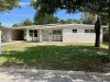 Photo of 1508 Cambridge Drive, Cocoa, FL 32922 (MLS # 884003)