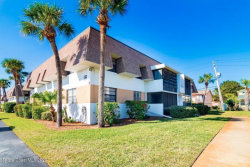 Photo of 2700 N Highway A1a, Unit 16-104, Indialantic, FL 32903 (MLS # 884025)