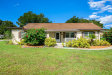 Photo of 2348 Kentucky Avenue, Mims, FL 32754 (MLS # 884274)