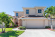 Photo of 511 Siena Court, Satellite Beach, FL 32937 (MLS # 884546)