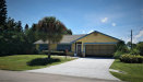 Photo of 638 Atlantus Terrace, Sebastian, FL 32958 (MLS # 884917)