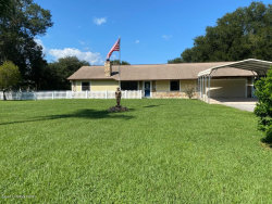 Photo of 2140 Old Dixie Highway, Titusville, FL 32796 (MLS # 885215)