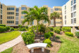 Photo of 4700 Ocean Beach Boulevard, Unit 516, Cocoa Beach, FL 32931 (MLS # 885235)