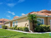 Photo of 1298 Etruscan Way, Indian Harbour Beach, FL 32937 (MLS # 885321)