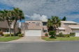 Photo of 522 Majorca Court, Satellite Beach, FL 32937 (MLS # 885648)