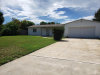Photo of 157 Miami Avenue, Indialantic, FL 32903 (MLS # 885668)