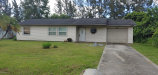Photo of 764 Gelaso Street, Palm Bay, FL 32908 (MLS # 885705)
