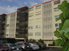 Photo of 205 Highway A1a, Unit 204, Satellite Beach, FL 32937 (MLS # 885723)