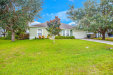 Photo of 2230 Hialeah Street, Palm Bay, FL 32907 (MLS # 885763)