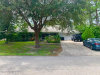 Photo of 1512 Eagle Avenue, Palm Bay, FL 32907 (MLS # 885828)