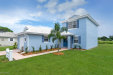Photo of 1013 Goldenrod Circle, Palm Bay, FL 32905 (MLS # 885857)
